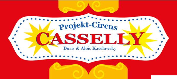 Projekt-Circus Casselly